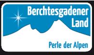Berchtesgaden - Perle der Alpen
